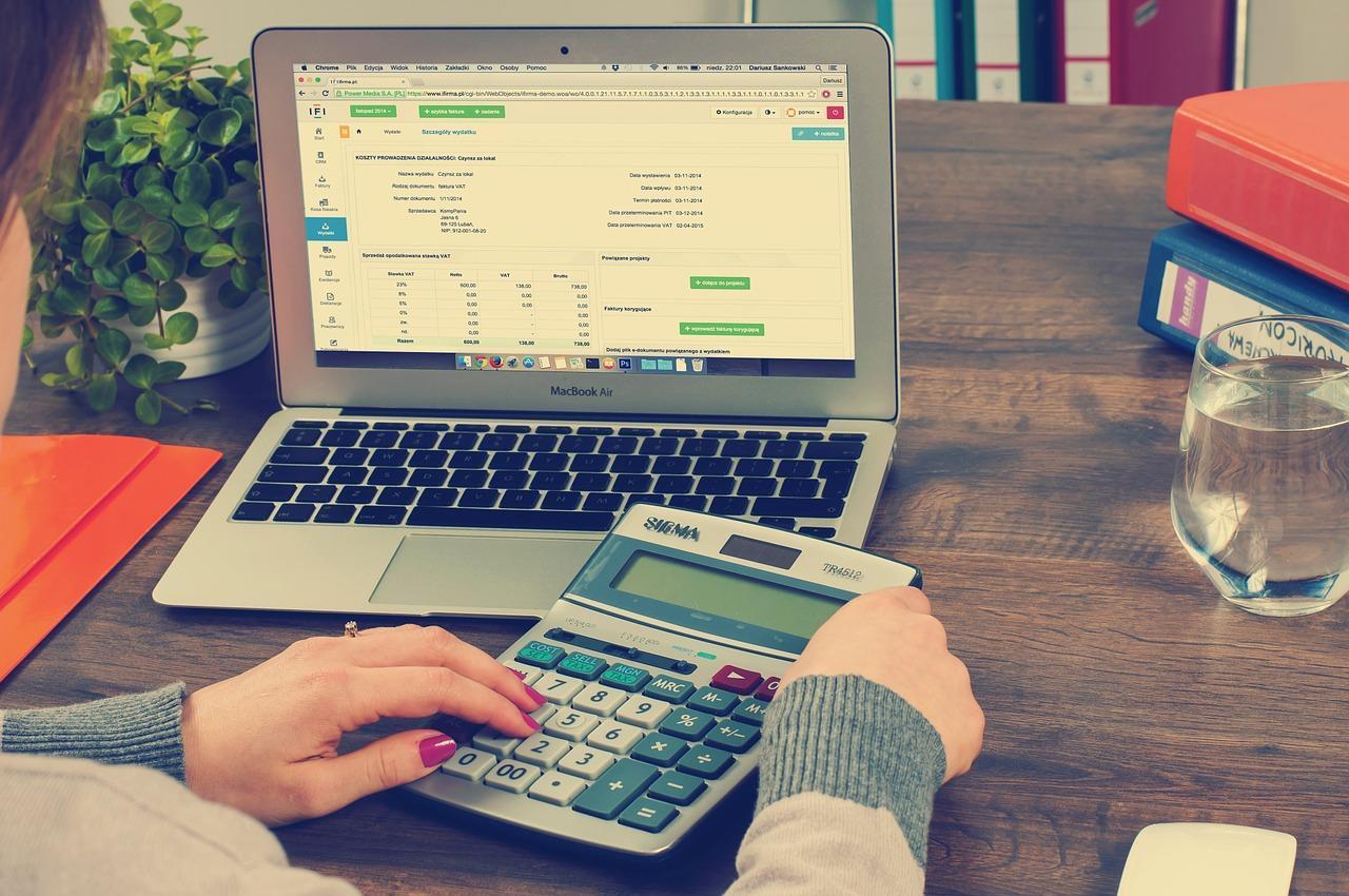 Uproszczenia w prawie podatkowym i gospodarczym dla firm (od czerwca 2018r.)