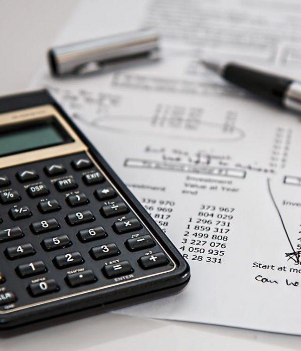 Kalkulator do obliczenia PIT